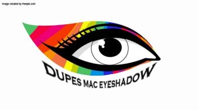 eye-colorful-make-up-vector_23-2147492633