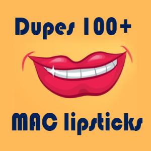 mac-lip