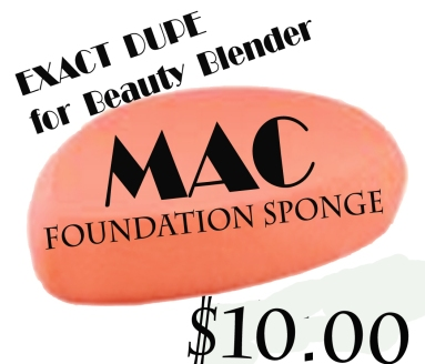 mac_sponge