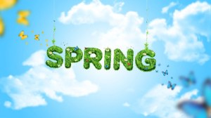 free design file attribute 30 spring