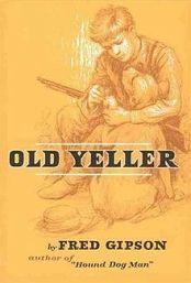 OldYeller