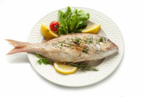 simple-fish-dishes-healthy-diet-tips