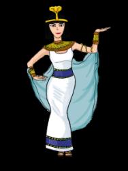 cleopatra-225x300